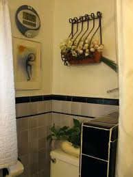 Exhaust Fans For Bathroom Windows by Enjoyable Small Bathroom Exhaust Fan G H Main Bathroom Tub Exhaust