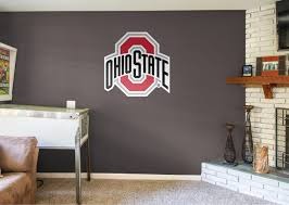 Ohio State Buckeyes: Logo - Giant Officially Licensed Removable Wall Decal Fathead Coupons 0 Hot Deals September 2019 15 Off Dailyorderscomau Promo Codes July Candle Delirium Coupon Code David Baskets Promotion For Fathead Recent Discount Sheplers Ferry Printable Mk710 Deals Award Decals In Las Vegas Jojos Posters Frugal Mom Blog Enter Match Promo Tobacco Hours Bike Advertisement Shop Discount Ussf F License Coupons 2018 Staples Fniture Red Sox Hats Big Heads Budget Car Rental Discover Card Palm Springs Cable