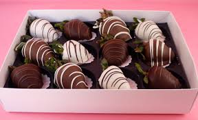 Sheries Berries / Star Gymnastics Proflowers 20 Off Code Office Max Mobile National Chocolate Day 2017 Where To Get Freebies Deals Fortune Sharis Berries Coupon Code 2014 How Use Promo Codes And Htblick Daniel Nowak Pick N Save Dipped Strawberries 4 Ct 6 Oz Love Covered 12 Coupons 0 Hot August 2019 Berry Free Shipping Cell Phone Store Berriescom Seafood Restaurant San Antonio Tx Intertional Closed Photos 32 Reviews Horchow Coupon Com Promo Are Vistaprint T Shirts Good Quality