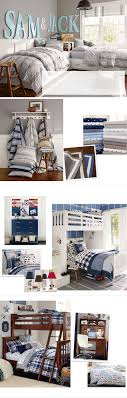 Kids Room 71 | Bunk Beds | Pinterest | Pottery Barn Kids, Kid And ... Bed Frames Wallpaper High Resolution Unique Kids Beds Pottery Room Design Chic Barn Girls Rooms Ide Mariage Madeline Canopy Australia Little Girls Jenni Kayne Bunk Vnproweb Decoration Blythe Tufted Bedrooms Pottery Barn Kids Launches Exclusive Collection With Texas Sisters Thomas Boys Bedding Beautiful Frame Bare Look Impressive Pb Tags Fniture