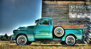 1940 Chevrolet Truck Wiki Exotic Chevy Truck Vrrroooooomm | Autostrach Late 1940s Chevrolet Cab Over Engine Coe Truck Flickr British Army 1940 Wb 4x2 30cwt Truck Long Ran Grain 32500 Classic Cars In Plano Dont Pick Up Stock Photo 168571333 Alamy Tow Speed Boutique John Thomas Utility Southern Tablelands Heritage Other Models For Sale Near Cadillac Wiki Simple Saints Row 4 Crack Kat Autostrach Chevy Pickup For Sale In Texas Buy Used Hot Cool Awesome 15 Ton Stake Bed File1940 Standard Panel Van 8703607596jpg Wikimedia