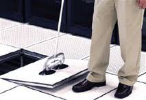 products spec clean data center cleaning service