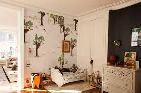 les plus chambre les plus beaux e shops déco pour la chambre des enfants les louves