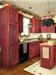 comment repeindre une cuisine en bois repeindre sa cuisine en bois cuisine peindre une cuisine en bois