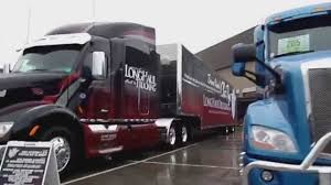 Miscellaneous Footage At Mid America Trucking Show 2015 - YouTube Truck Show Season Is Upon Us Trucker Tips Blog The 38th Annual 2009 Midamerica Trucking At The Kent Flickr Montell305s Favorite Photos Picssr Movin Out Snow Rain No Stopping 2018 Showmats 2017pky Beauty Championship Starship Airflow Truck On Mid American Truckshow Iepieleaks And Shine Todays Truckingtodays Photoset 2014 Cdllife Big Rig Trucks Kaotic Pete Road