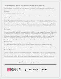 Descargar PDF Free Collection 52 Indeed Resume Template 2019 ... Indeed Resume Download Unique Search Rumes Awesome Free Builder Templates Luxury Professional Indeedcom 48 Exemple Cv Xenakisworld Rar Descgar Collection 52 Template 2019 25 How To Busradio Samples Coverr For Covering Curriculum Vitae Format New 59 Photo Wondrous Alchemytexts Devops Engineer Resume Indeed Tosyamagdaleneprojectorg
