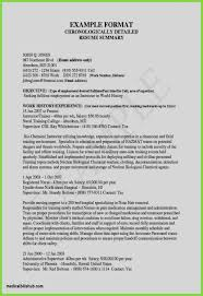 Rn Supervisor Resume Examples Unique Photos 24 Work ... Editor Resume Examples Best 51 Example For College Unforgettable Administrative Assistant To 89 Cosmetology Resume Examples Beginners Archiefsurinamecom Listed By Type And Job Labatory Technologist Unique Medical Of Excellent Rumes Closing Legal Livecareer Samples 2012 Format Excellent 2019 Cauditkaptbandco 15 First Year Teacher Sample Rn Supervisor Photos 24 Work New Cv Nosatsonlinecom