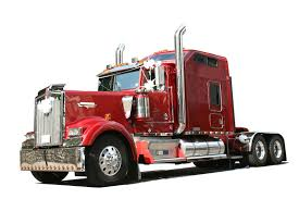 Truck-accident-attorney - Ron Bell Injury Lawyers Top Rated Semi Truck Accident Lawyers In Bergen County Cars Accident Attorneysandlawyercom Lawyer Tips To Choose A Lawyer For Cases Of Accidents Houston Trucking Alburque Lner Rowe New Mexico Undefeated 18 Wheeler Indianapolis Big Ken Nunn Law Office Youtube Discusses Fatal Russian And Bus Crash Wreck Baton Rouge Gordon Mckernan Injury Liability In A Case Our Truck Lawyers Know Kansas Missouri Attorney Types Los Angeles Fisher Talwar Tow