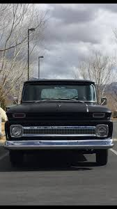 1964 Chevrolet C10 For Sale #2079949 - Hemmings Motor News Projecptscarsandtrucks 1964 Chevrolet Ck Trucks For Sale Near Los Angeles California The Page Used Truck Parts 01966 Chevy C10 Short Bed Shop Truck Build Off Engine Pull And Synthesis 1966 Grand Rapids Michigan 49512 Fleetside At Webe Autos Serving Long Island Slammin Steel Busted Knuckles Photo Image Tci Eeering 51959 Chevy Suspension 4link Leaf