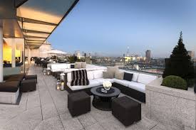 11 London Bars With A View To Make Your Jaw Drop – Time Out London The 10 Best Rooftop Bars In The World Photos Cond Nast Traveler This Is Now On Our Must See List Come Visit Ours Soon Too Gale Ldons Best Rooftop Bars With Dazzling Views Time Out Ldon Radio Bar Galuxsee World We Are Ldoning Me Drinks A View La Petite Aussie Celebrate Holidays Opulent Style And 25 Lounge Ideas Pinterest Hotel Tag Roof Top Bar Ldon A Brunch With View At Luxurious Magazine