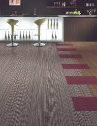stylish high quality carpet tiles tuntex is internationally