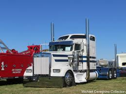 The World's Best Photos Of Kw And Truck - Flickr Hive Mind Kenworth To Showcase Six Vocational Trucks At The Work Truck Show Kwtruckphotoss Most Teresting Flickr Photos Picssr Gtm W900b V10 131x Mod For American Simulator Ats Sold New Pm 100026 Knuckle Boom On 2018 Kenworth T800 Tri Centres Update K200 V13 2007 T600 Mid Roof South St Paul Mn 16850962 Trucking Familes Store Old Kenworths As Homage To Industry They Love Releases New T610 Sleeper Cab Option Cjd Equipment Kw Semi Truck Editorial Stock Photo Image Of Exhaust W900 Wikipedia