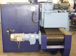 used costa levigatrici leone 2017 gang rip saws with roller or