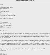 Forklift Operator Cover Letter French Example Sample Driver Cv Lette Graceful