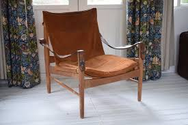 Hansolsen - Twitter Search Neo Mobler Hans Olsen Model 532a For Juul Kristsen Teak Rocking Chair By Kristiansen Just Bought A Rocker 35 Leather And Rosewood Lounge Chair Ottoman Danish Modern Rocking Tea A Ding Set Fniture Funmom Home Designs Best Antiques Atlas Retro Picture Of Vintage Model 532 Mid Century British Nursing Scandart