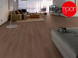 Best Parquet Flooring In Abu Dhabi