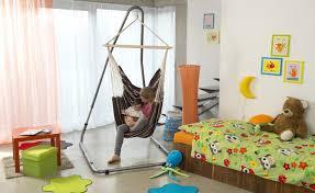 Siesta Brazilian Hammock Chair by Review Hammock Chair Brazil