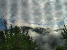 image libre ciel été paysage arbre nature ambiance lumière