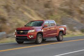 2016 Chevrolet Colorado Z71 Duramax 2015 Chevy Colorado Can It Steal Fullsize Truck Thunder Full Chevrolet Zr2 Aev Hicsumption Preowned 2005 Xtreme Zq8 Extended Cab In Best Pickup Of 2018 News Carscom Special Edition Trucks Workers Skip Lunch To Build More Gmc Canyon New Work 4d Crew Near Schaumburg Is Than You Handle Bestride Four Wheeler Names Truck The Year Medium 042010 Used Car Review Autotrader 2wd J1248366 2016 Duramax Diesel Review With Price Power And