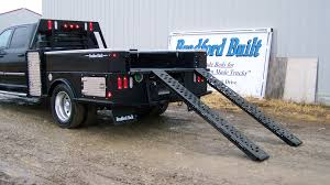 Contractor Bed | RABCOcustomsRABCOcustoms Nor Cal Trailer Sales Norstar Truck Bed Flatbed Sk Beds For Sale Steel Frame Cm Industrial Bodies Bradford Built Inc 4box Dickinson Equipment Pohl Spring Works 2018 Bradford Built Bbmustang8410242 Bb80042 Halsey Oregon Diamond K