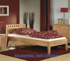 massivholz schlafzimmer möbel gebraucht kaufen ebay