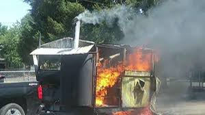 Army Veteran Raises $25,000 To Replace Fire-ravaged BBQ Truck | Fox News Rumors Point To Trucku Barbeques Mike Minor Opening A Restaurant Border Grill La Food Truck Inspiration Pinterest Truck Tacooff At Mar Vista Farmers Market November 15 2015 Mom 2019 Ram 1500 Stronger Lighter And More Efficient The Coolest Food Trucks In America Worldation First Look Ram Texas Ranger Concept Gorgeous Flowers July 20 2014 Trucks Joe Mcnallys Blog 2018 Toyota Tundra Crewmax Platinum 1794 Edition Test Drive Review Flavors Go Pro Grills Bbq Mexicana Las Vegas Kogis Lax Lonchero Transformed Into Overnight