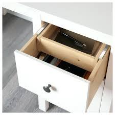 Ikea Micke Desk Assembly by Ikea Desk Embly Instructions Extraordinary Ikea Chair Instructions
