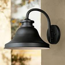 designers wall light outdoor lighting ls plus
