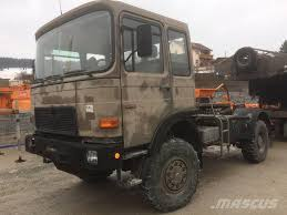 Used MAN ÖAF 12-192 4x4 Singlebereift TOP Tractor Units Year: 1985 ... Used 2013 Chevrolet Silverado 1500 Extended Cab Ltz 4x4 Red 1955 Chevy Truck 4x4 Model Kit Trucks 2000 Toyota Tacoma Overview Cargurus 10 Best Diesel And Cars Power Magazine Denver Cars In Co Family Gmc Crew Wiring Diagrams For Sale Top Car Release 2019 20 2017 Ford F 150 Lariat 44 22 Chrome Rims New Tires Lifted 2014 Fx4 Guawaco 2500 Used Cars Trucks For Sale