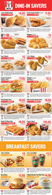KFC NEWEST Promotions & Discount Coupons 2019 | SGDTips Pizza Hut Phils Pizzahutphils Twitter Free Rewards Program Gives Double Points Hut Coupon Code Denver Tj Maxx 2018 Promotion Lunch Special April 2019 Coupon Coupons 25 Off Online At Via Promo Deals Delivery Apple Store Student Delivery Promo Free Cream Of Mushroom Soup Coupons Ozbargain Hbgers Food 2u Pizzahutmia2dayshotdeals2011a4 Canada Offers Save 50 Off Large Pizzas Singapore Celebrates National Day With Bristol Street Motors