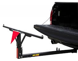 Big Bed Senior / Erickson Manufacturing - As Seen On TV Steelcraft Bed Rails Truck Adding A Tie Down Point To The Ford F150 Forum Community Of 2 Pk Anchor Points Loops Cargo Hooks Chrome Shockstrap Ratcheting Atv Tiedown Kit W Builtin Shock Absorbers Diy Anchors Or Downs Youtube 2004 F250 Toyloader Install Solo Mission Quickties With Quicknuts And Forged Steel Eye Loop Rvnet Open Roads Campers Dumb Question About Truck How Ltrack In Pickup Trailer Rope Rings Northern Tool Equipment Amazoncom Extang 1932 Cleats Automotive