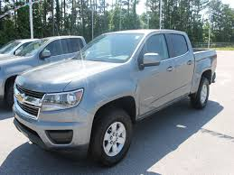 Print New 2018 Chevrolet Colorado Wt Crew Short Box 4wdVIN ... Research 2019 Ford Ranger Aurora Colorado Denver Used Cars And Trucks In Co Family 2010 F350 Lariat 4x4 Flat Bed Crew Cab For Sale Summit How Does The Rangers Price Stack Up To Its Rivals Roadshow 2017 Raptor Truck Springs At Phil Long 2012 Chevrolet Reviews Rating Motortrend For Michigan Bay City Pconning East Tawas 2006 F150 80903 South Pueblo Spradley Lincoln Inc New 2016 18 Food