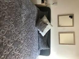 schlafzimmer möbel martin ebay kleinanzeigen