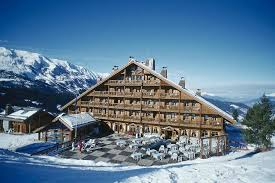 club med le chalet meribel club med meribel le chalet prices resort all inclusive