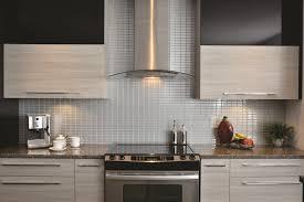 Smart Tiles Peel And Stick by Self Adhesive Backsplash Tiles Roselawnlutheran