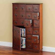 Best 25 Dvd storage cabinet ideas on Pinterest