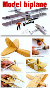 37 best wooden toys images on pinterest toys wood and wooden toys