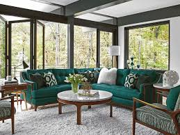 Teal Couch Living Room Ideas by Furniture 45 How To Take A Sectional Couch Sofas 17 Best
