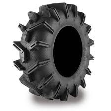 EFX MotoBoss Mud Tires (28