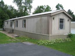 Tool Shed Middletown Pa by Sold Skyline Mobile Home In Middletown Pa 17057 Sales Price 1 00