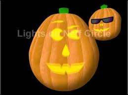 Singing Pumpkins Grim Grinning Pumpkins Projector by 85 Best 5 Halloween Cartoons U0026 Images On Pinterest