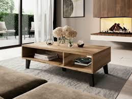 couchtisch diplodok wohnzimmer kaffeetisch skandinavisch sofatisch design m24