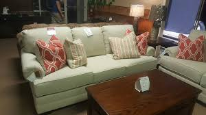 Atlantic Bedding And Furniture Jacksonville Fl by Quality Bedding U0026 Furniture 115 Photos Furniture Stores 1045