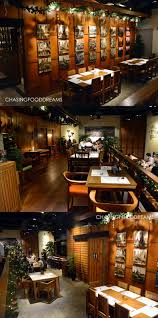 CHASING FOOD DREAMS: Barn Thai @ Plaza 33 Old Thai House Lanna Style Stock Photo Image 38852780 Bt Restaurant Bar Plaza 33 Pj I Come See Hunt And Chiak Kitchen Williams Sonoma Island Pottery Barn Big Micks Cottage Ref W32295 In Killinaspick Co Kilkenny Eat Drink Kl Baan Kun Ya Cerepoint Bandar Utama Love Food Rao In Aman Suria Has Something To Offer Wooden Of Hill Tribe People On The Mountain Chian Mangrove Swamp Seen From Lkway To Jazzaurant Guesthouse Chameleon Chronicle Morley Leeds Thitiya Cuisine Hertford Official Website