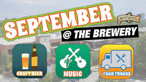 Sept At SweetWater | Events, Live Music, Food Trucks @ SweetWater ... Introducing The Slutty Vegan Atlantas Oneofakind Food Truck Atlanta National Day Klm Travel Guide New American Cuisine 5 Hpots Truckshere At Last Jules Rules Home Where Are Metro Trucks Southern Doorway Your Go Fly A Kite World Festival Shark Tank Cousins Maine Lobster Scoopotp Stock Photos Images 10 You Must Grab Bite At Gafollowers