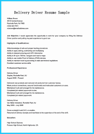 100 Cdl Truck Driving Jobs 20 Oil Driver Job Description Largest Resume And Covering Letter