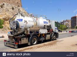 Drinking Water Tanker Truck Stock Photos & Drinking Water Tanker ... Dofeng 6000liters Water Tank Truck Price View Freightliner Obsolete M2 4k Water Truck For Sale Eloy Az Year Chiang Mai Thailand April 20 2018 Tnachai Tank Truck 135 2 12 Ton 6x6 Tank Hobbyland 98 Peterbilt 330 Water Youtube Tanker For Kids Adot Continuous Improvement Yields Much Faster Way To Fill A Bowser Tanker Wikipedia Palumbo Mack R 134 First Gear 194063 New In Trucks Towers Pulls Archives I5 Rentals North Benz Ng80 6x4 Power Star Ton Wwwiben 2017 348 Sale 18528 Miles Morris