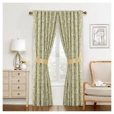 Waverly Curtains And Drapes by Waverly Curtains Target