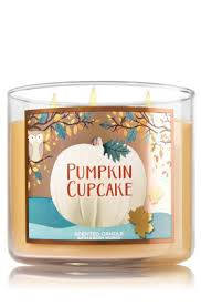 Bath And Body Works Pumpkin Apple Candle by 14 Fall Bath U0026 Body Works Candles You Need