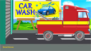Sparkling Image Car Wash Unique Tow Truck Car Wash Game For Toddlers ... Paw Patrol Chases Tow Truck Figure And Vehicle Playsets Amazoncom Tom The Of Car City Malina Germanova Charles Video Fox13 Wheelchair Accessible Tow Truck Accessible Trucks Repairs For Children For Kids Baby Predatory Towing Detroit Mcdonalds Customers Say Theyve Been Youtube Auto Accident Car Onto Royaltyfree Video Stock Footage Pissed Off Driver Shows Hes Not To Be Messed With New Lego 60081 Pickup Factor41play Youtube Videos Police Formation Cartoon Kids Videos